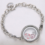 armbandlocketsmall