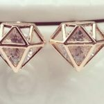 diamondsgold